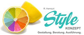 Stylekonzept aus Hannover
