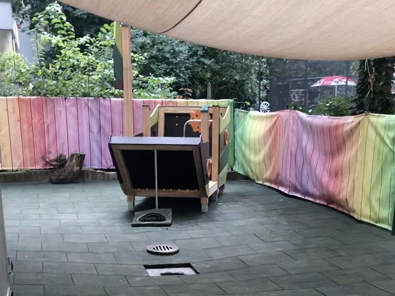 Handwerker in Hannover - R. Hamouri Stylekonzept